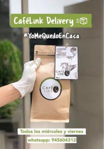 Los mejores cafés peruanos de pequeños productores locales