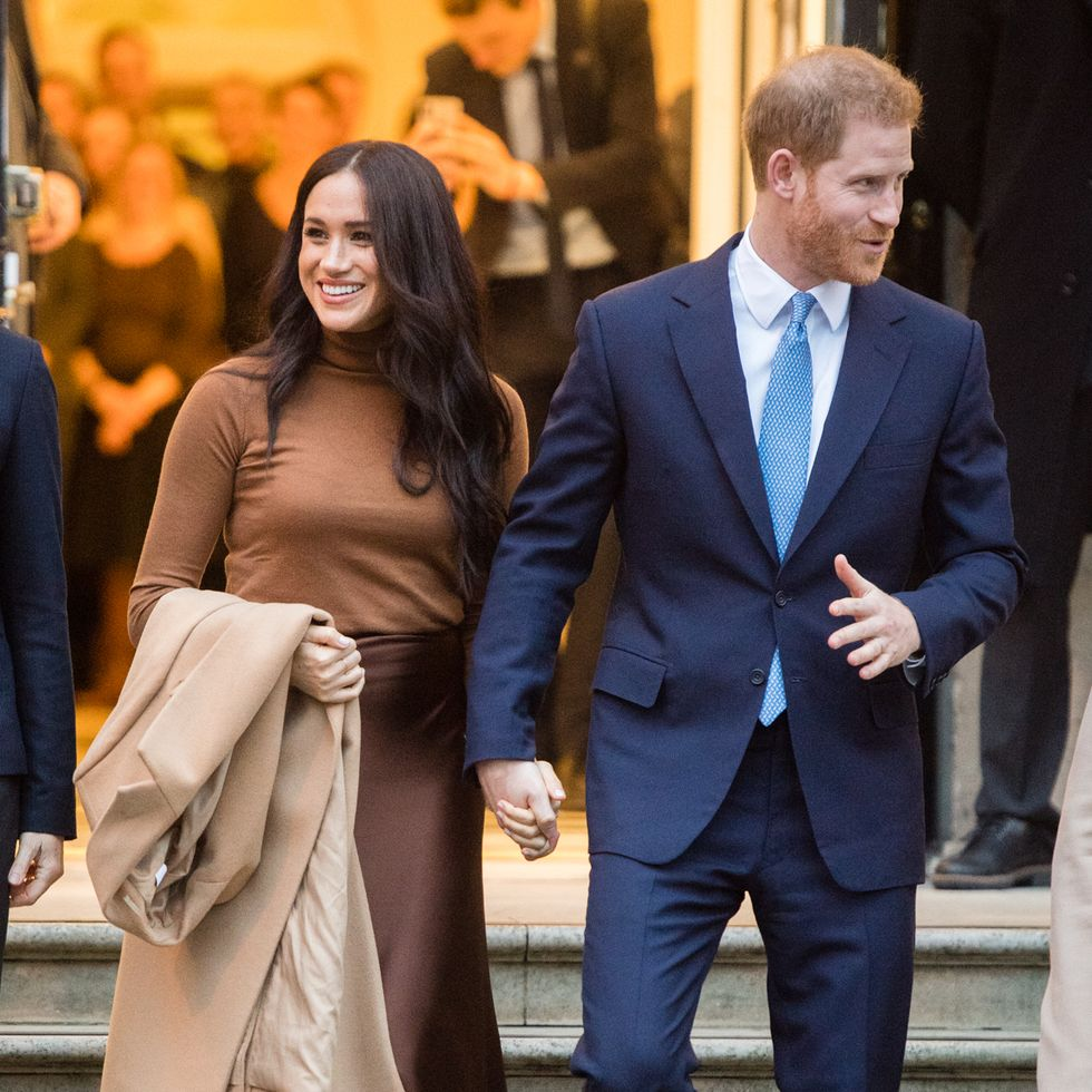 prince-harry-duke-of-sussex-and-meghan-duchess-of-sussex-news-photo-1588945521