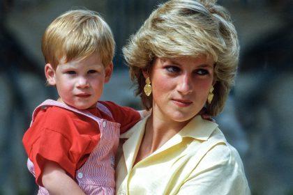 El duque de Cambridge sobre ser padre
