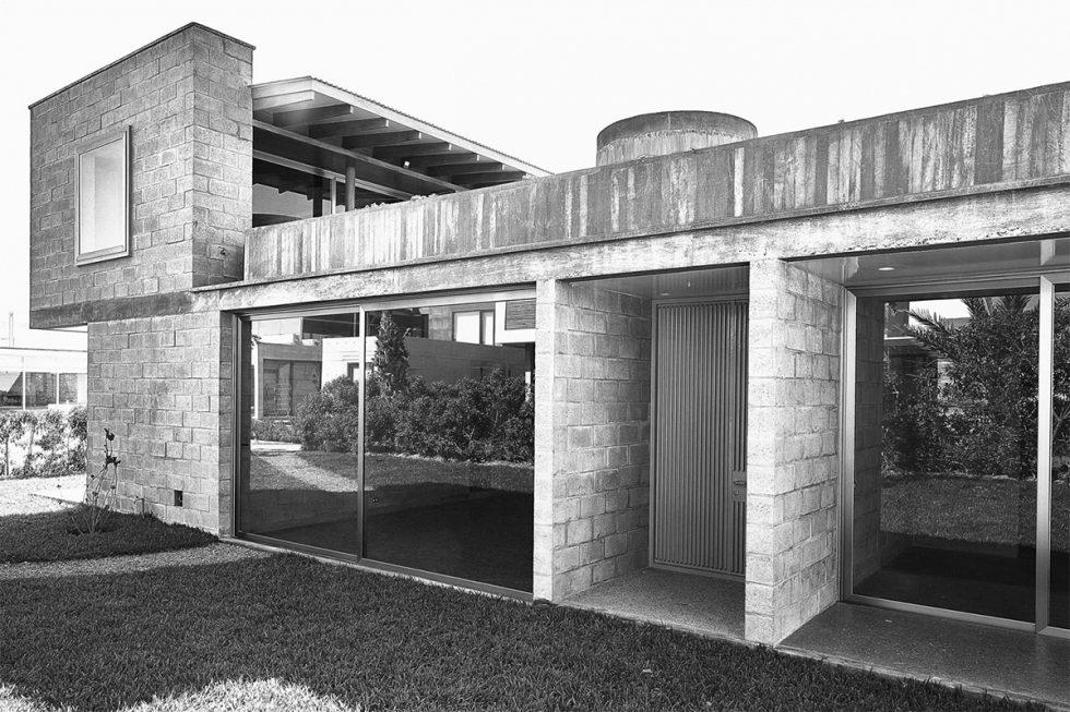 Casa Textil Ghezzi Novak