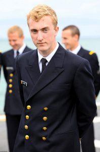 Príncipe Joachim de Bélgica