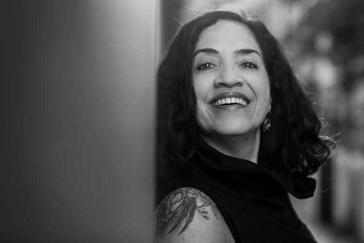 Wendy Ramos Giuseppe Falla