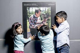 Familia Javier de Belaunde