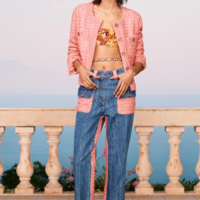 Chanel colección virtual (1)