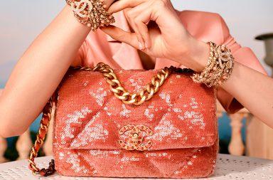 Chanel colección virtual (9)
