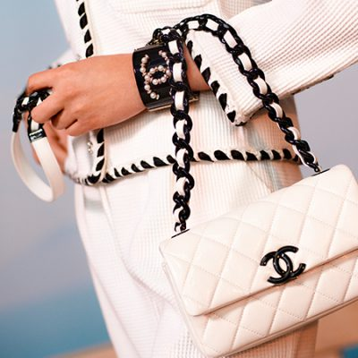 Chanel colección virtual (8)