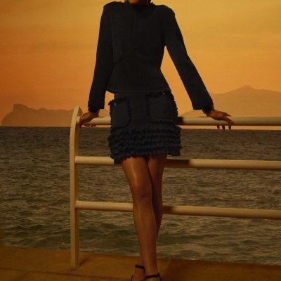Chanel colección virtual (5)