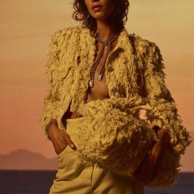 Chanel colección virtual (11)