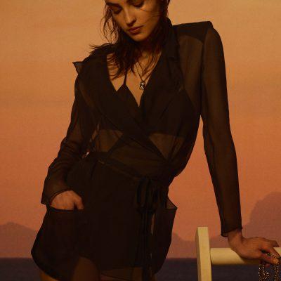 Chanel colección virtual (3)