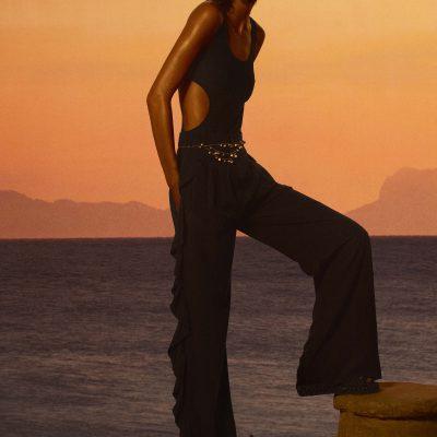 Chanel colección virtual (2)