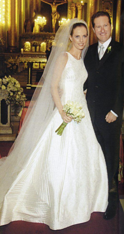 bodas pospuestas