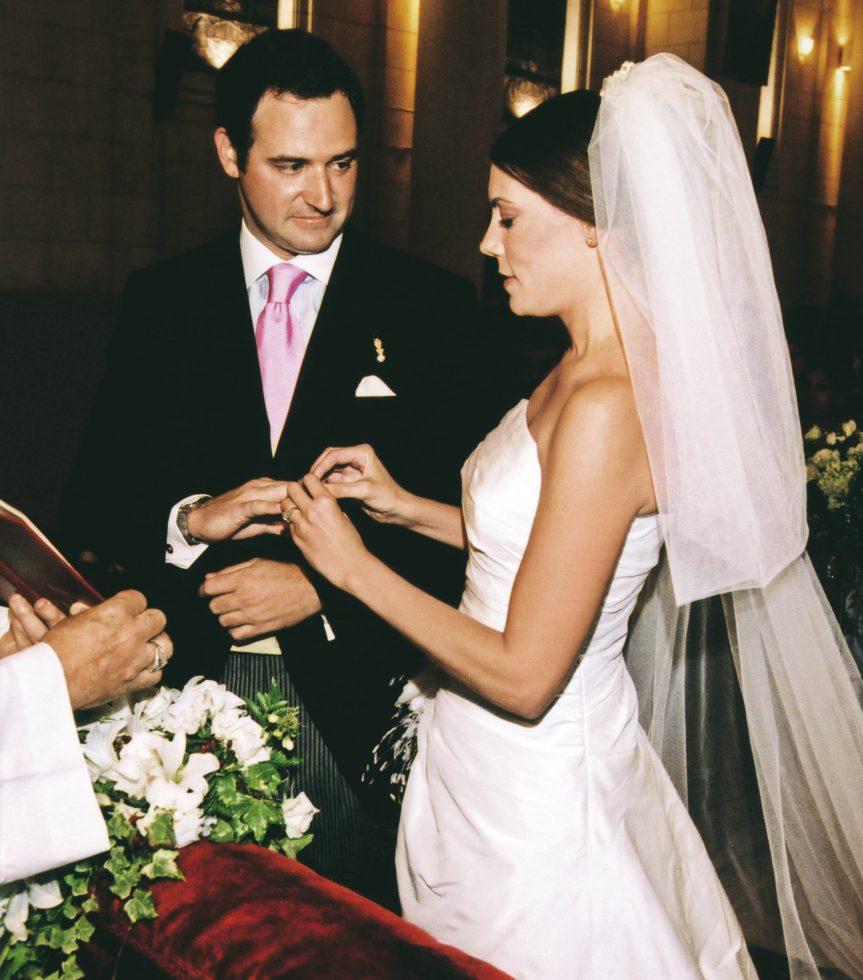 Matrimonios coronavirus (4)