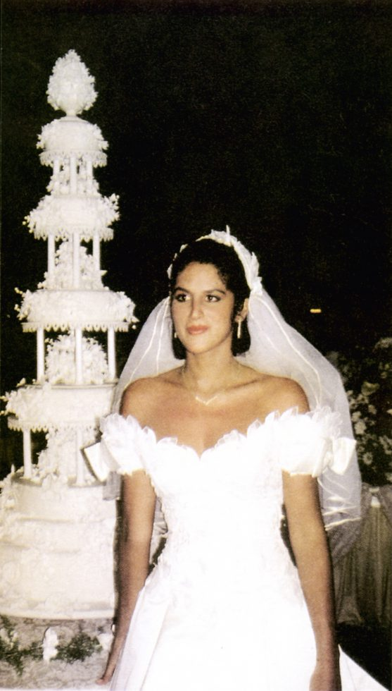 Matrimonios coronavirus (3)