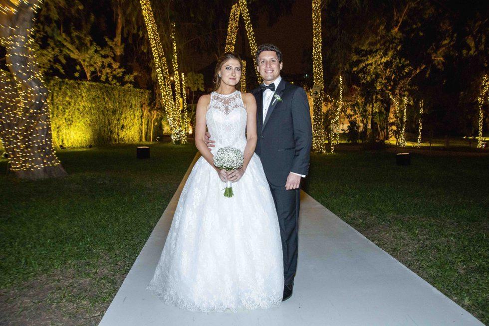Matrimonios coronavirus (2)