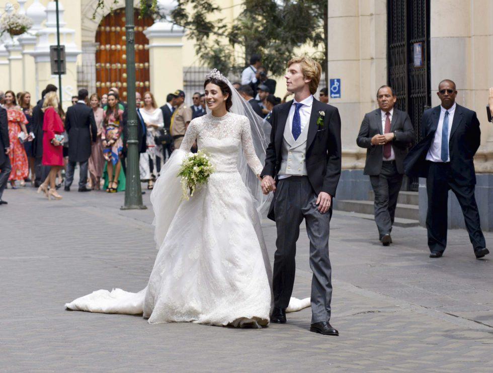 bodas pospuestas COVID-19 (10)