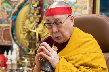 Dalai Lama disco (1) (1)