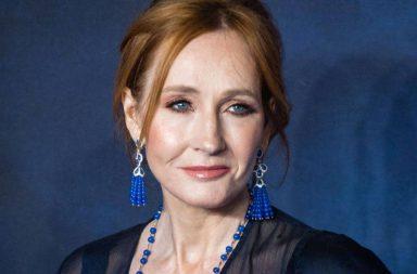 Violencia de género JK Rowling (2) (1)
