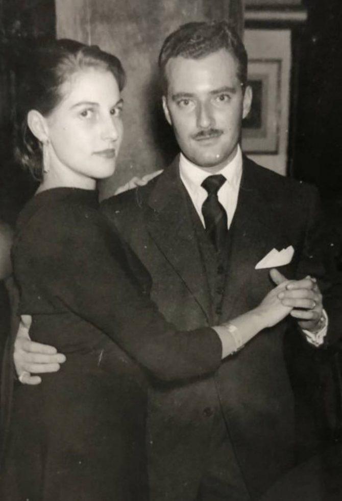 Pedro Manuel García Miró Elguera Piruco (4)