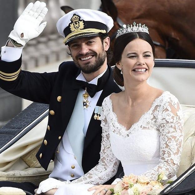 princesa Sofía Carlos Felipe de Suecia (8)