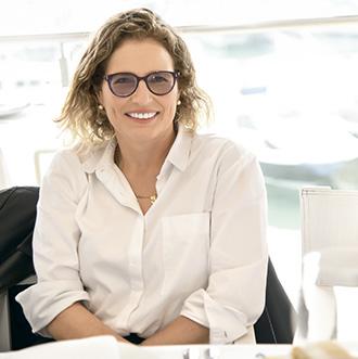 María Albina Correa