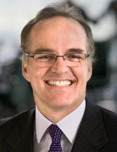 Carlos Rodriguez Pastor multimillonarios peruanos