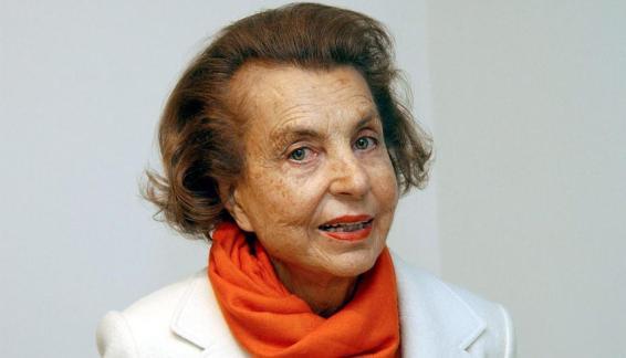 Ana Maria Brescia Cafferata