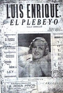 Felipe Pinglo, aniversario del bardo inmortal