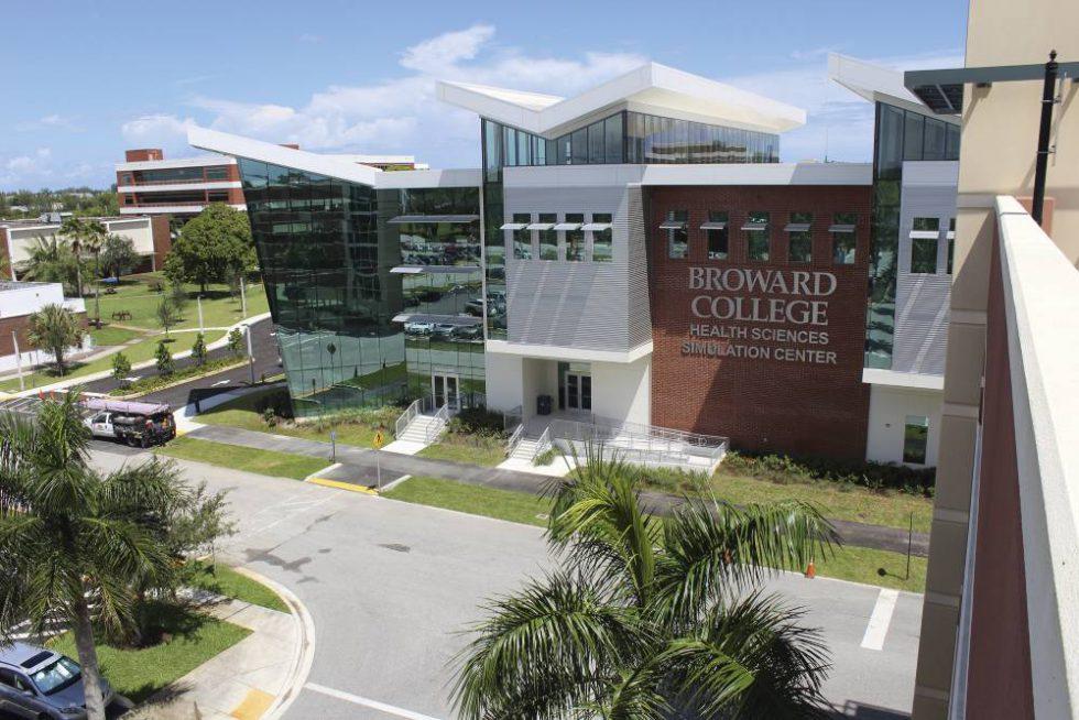 Center for Global Education USIL (1) (1)