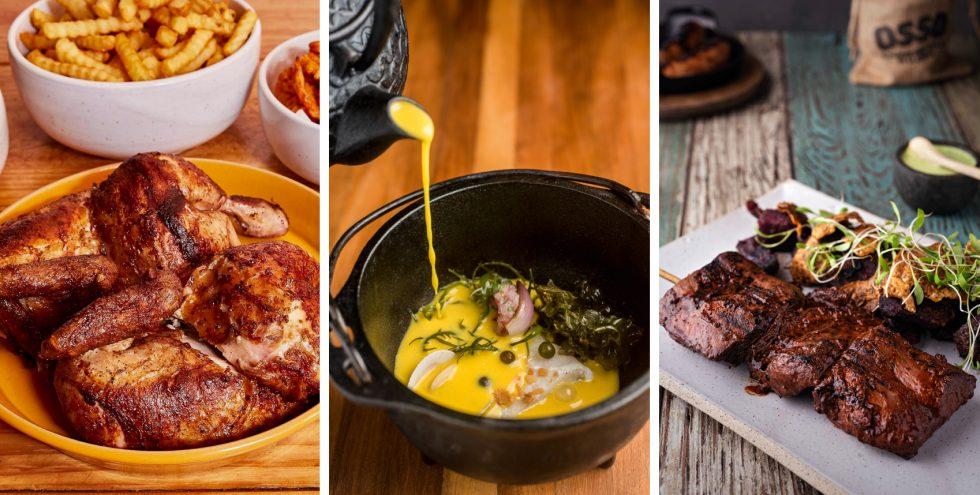 semana semana gastronómica digital del Perú Está que quema (4)