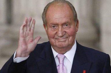 Juan Carlos España (1) (1)