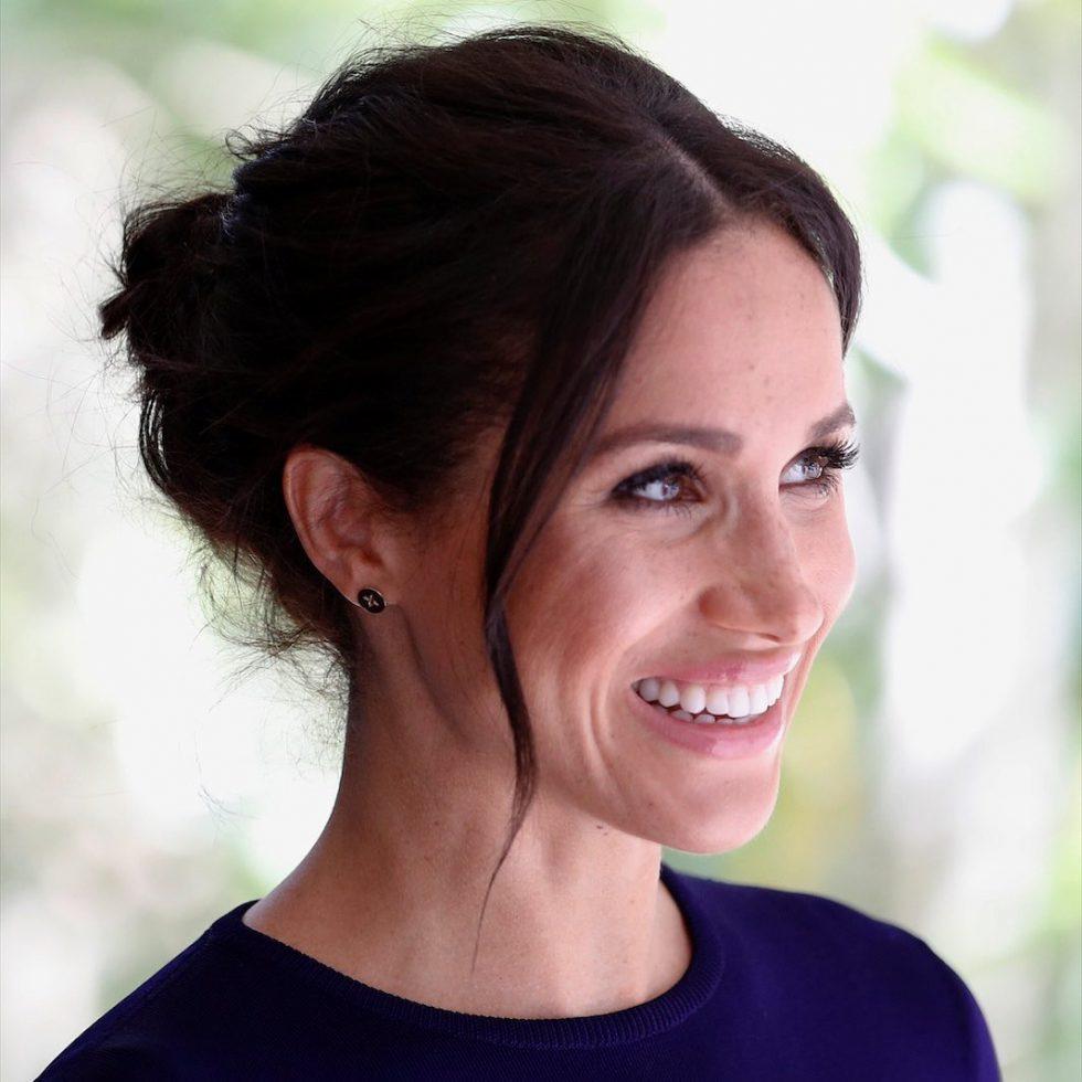 Meghan Markle Duquesa de Sussex 39 (1)