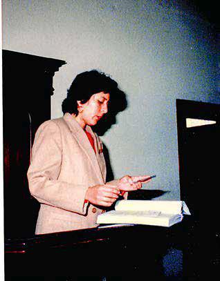 Marianella Ledesma Tribunal Constitucional (1)