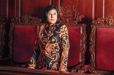 Marianella Ledesma Tribunal Constitucional (3) (1)