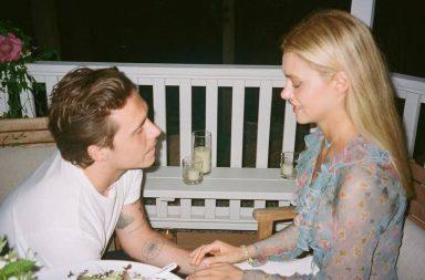 Brooklyn Beckham y Nicola Peltz boda (1) (1)