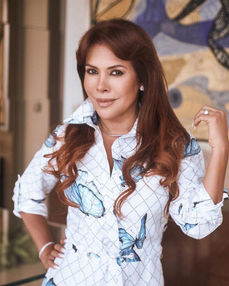Magaly Medina (8)