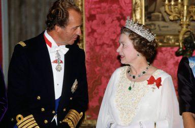 Juan Carlos I Elizabeth II Orden de la Jarretera (2) (1)