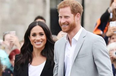 Meghan Y Harry Finding Freedom (2) (1)