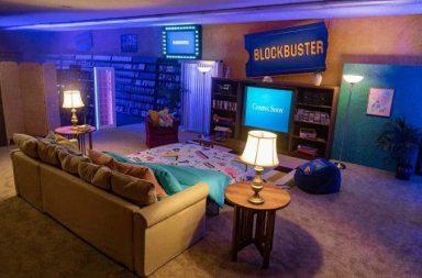 Blockbuster Airbnb (2) (1)