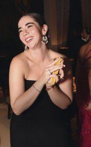 Viviana de Ferrari