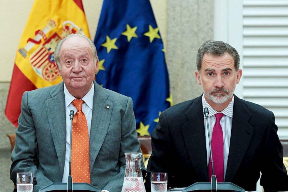 Juan Carlos Emiratos Árabes Unidos (3)