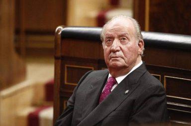 Juan Carlos Emiratos Árabes Unidos (2) (1)