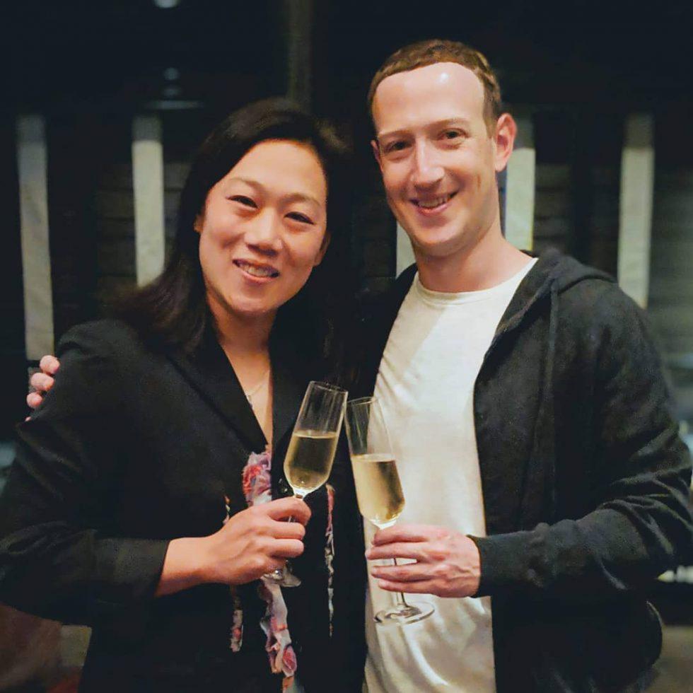 Mark Zuckerberg cienmilmillonarios (4)