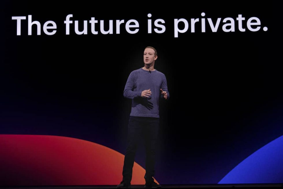 Mark Zuckerberg cienmilmillonarios (3)