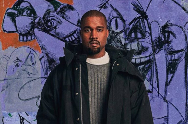 Kanye West TikTok JesusTok (1) (1)