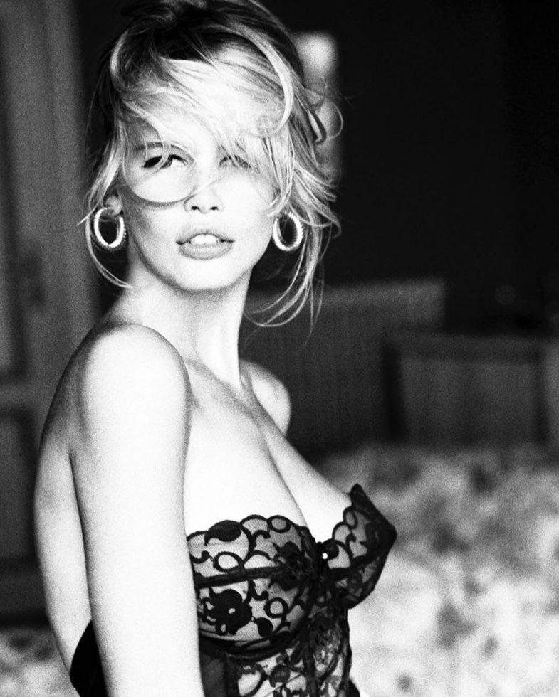 Claudia Schiffer modelo 50 años (12)
