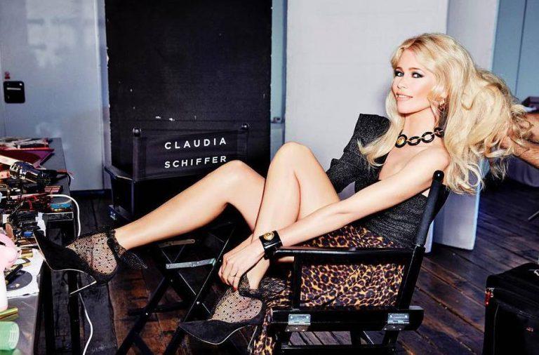 Claudia Schiffer modelo 50 años (6)