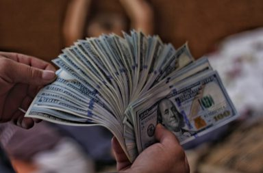 Peru-Crisis-Economica