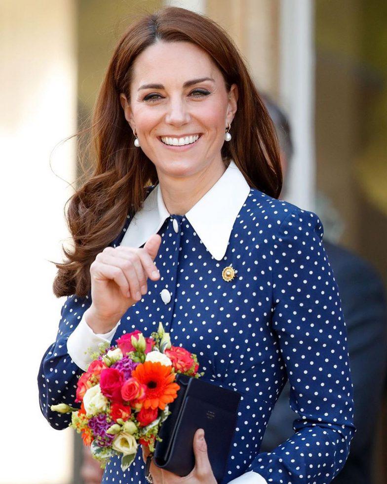 Princesa Diana de Gales Proporción áurea 4