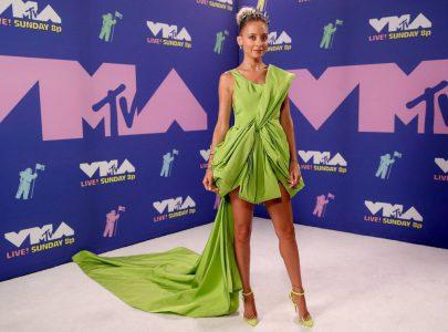 VMA Sophia Richie