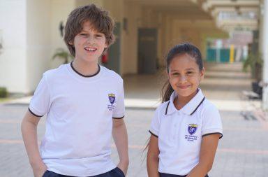 san ignacio de recalde school 4